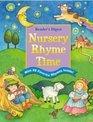 9781577558316: Nursery Rhyme Time