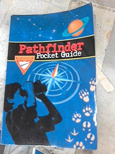 9781577564751: Pathfinder Pocket Guide