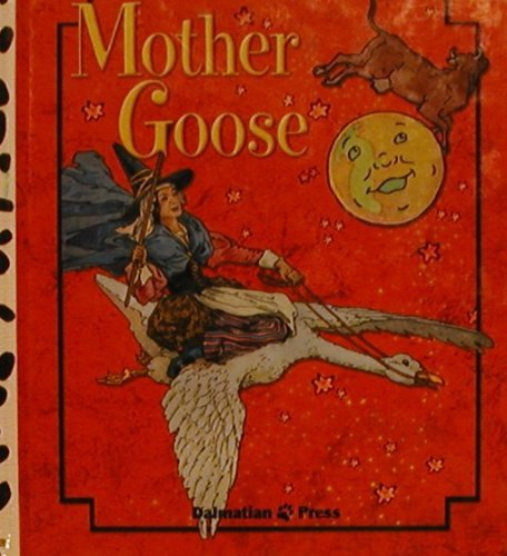 9781577592174: Mother Goose