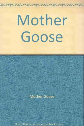 9781577594765: Mother Goose