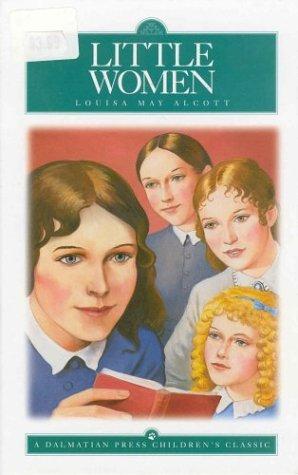 Little Women (9781577595601) by Alcott Louisa