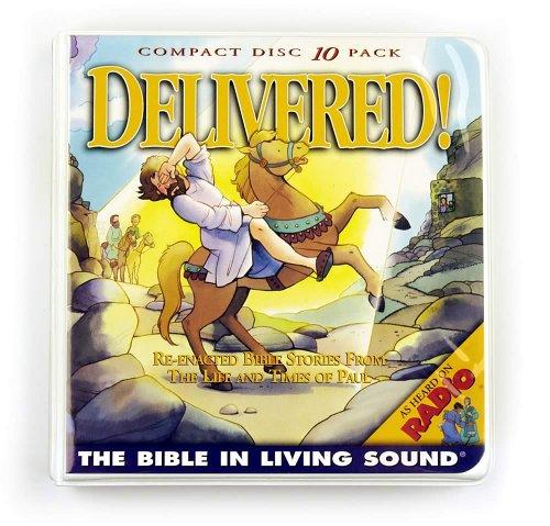 9781577640875: Delivered!