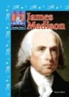 9781577650157: James Madison (Founding Fathers)