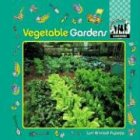 9781577650300: Vegetable Gardens (Gardening)