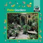 9781577650348: Patio Gardens (How-To Gardening for Kids)