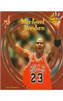 9781577650386: Michael Jordan (Jam Session)