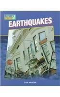 9781577650836: Earthquakes (Nature's Fury)