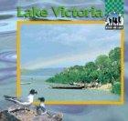 Lake Victoria: Meister, Cari