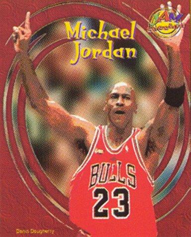9781577653400: Michael Jordan (Jam Session)