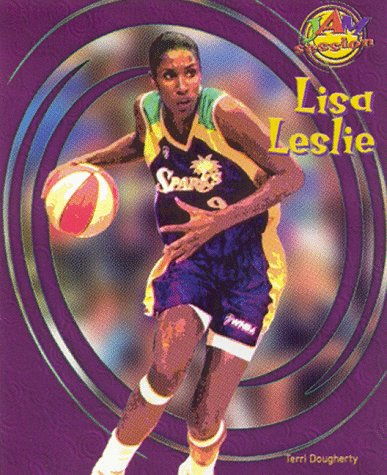 9781577653455: Lisa Leslie (Jam Session)