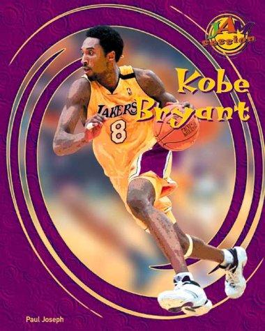 Kobe Bryant (Jam Session): Dougherty, Terri, Dougherty,