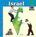 9781577654971: Israel (Countries)