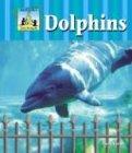 Dolphins (Zoo Animals)