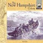New Hampshire Colony (Colonies): Bob Italia