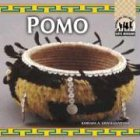 Pomo (Hardback): Barbara A Gray,