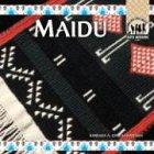 9781577656029: The Maidu (Native Americans)
