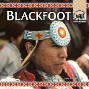 9781577656043: Blackfoot (Native Americans (Abdo))