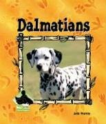 Dalmations (Hardcover): Julie Murray