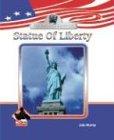 9781577656692: Statue of Liberty (All Aboard America)