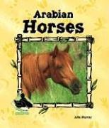 Arabian Horses (Animal Kingdom): Julie Murray