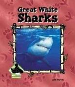 9781577657064: Great White Sharks (Animal Kingdom)