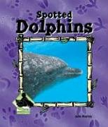 9781577657071: Spotted Dolphin (Animal Kingdom (Buddy Books))