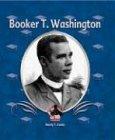 9781577657347: Booker T Washington (First Biographies)