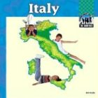 9781577657545: Italy (Countries)