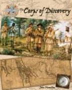 The Corps of Discovery (Lewis & Clark): Hamilton, John