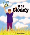 9781577657736: It Is Cloudy (Weather)