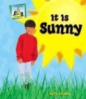 9781577657774: It Is Sunny (Weather)