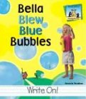 9781577657842: Bella Blew Blue Bubbles (Homophones Level II)