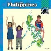 9781577658429: Philippines (Checkerboard Countries)