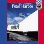 9781577658511: Pearl Harbor (Symbols, Landmarks and Monuments)