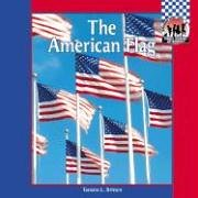 American Flag (Checkerboard Symbols, Landmarks and Monuments): Tamara L Britton
