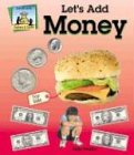 9781577659006: Let's Add Money (Dollars & Cents)