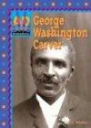George Washington Carver (Breaking Barriers) (157765904X) by Wheeler, Jill C.