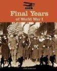 Final Years of World War I: John Hamilton
