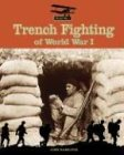 9781577659167: Trench Fighting of World War I