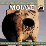 9781577659365: Mojave (Native Americans (Abdo))