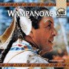 9781577659419: Wampanoag (Native Americans)