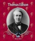 9781577659457: Thomas Edison (Buddy Book)