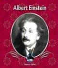 Albert Einstein (First Biographies): Gomez, Rebecca