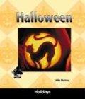 9781577659525: Halloween (Holidays)