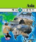 9781577659600: Asia (Continents)