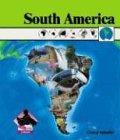 9781577659648: South America (Buddy Book)