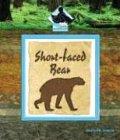 9781577659761: Short-Faced Bear (Prehistoric Animals (Buddy Books))