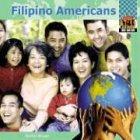 Filipino Americans (One Nation): Nichol Bryan