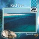 9781577659907: Red Sea (Oceans and Seas)