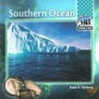 9781577659914: Southern Ocean (Oceans and Seas)